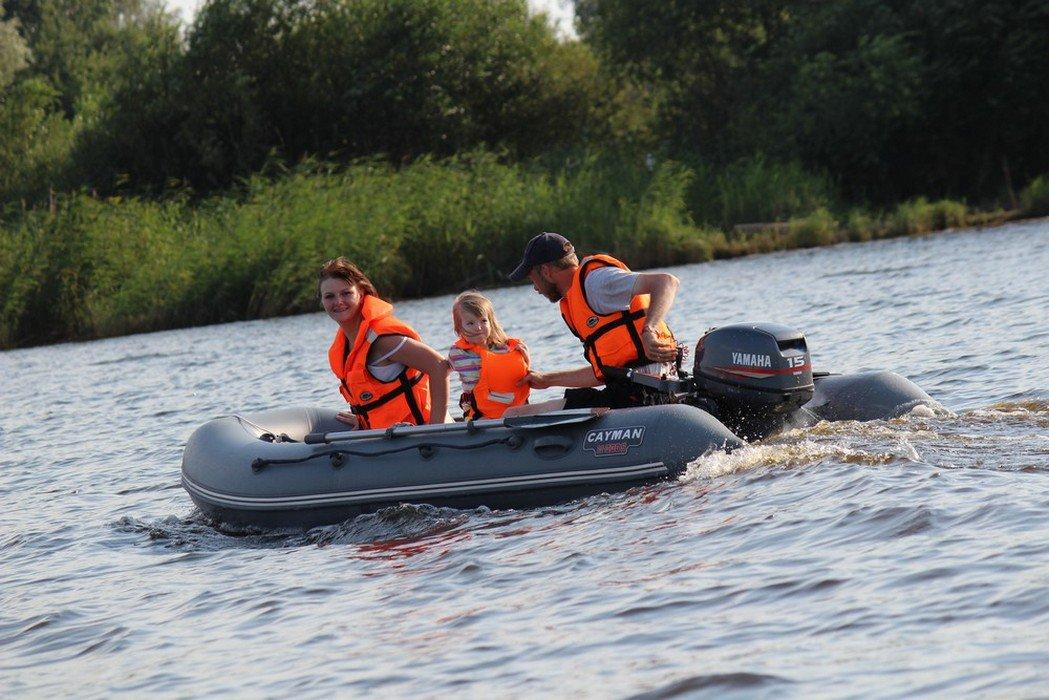 резиновые лодки с мотором в смоленске купить